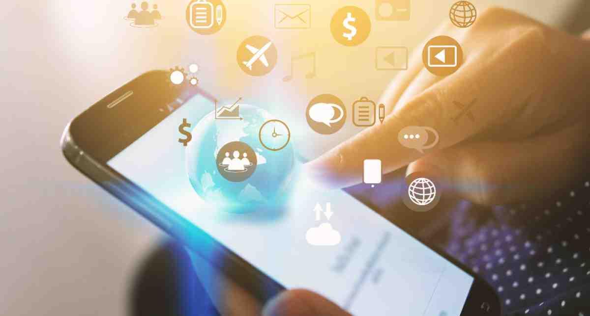 10 errores comunes de los encargados de Marketing Digital   INCAE