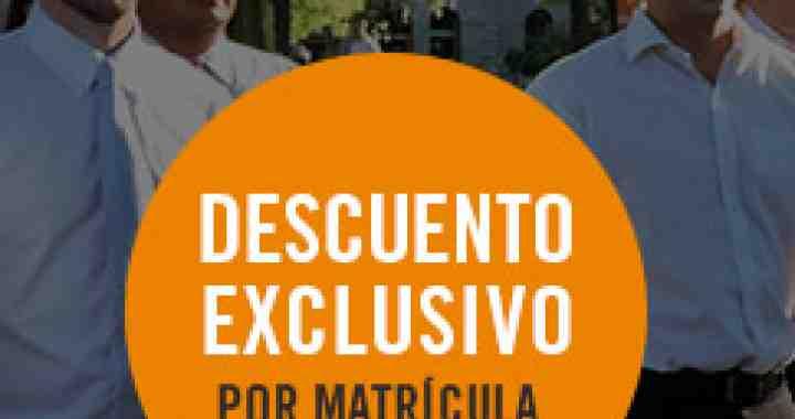Presidente de Costa Rica destaca labor de INCAE en latinoamérica