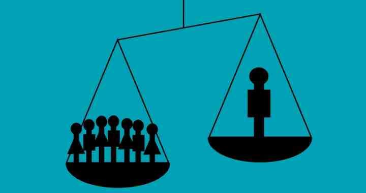 Aspiremos a un país competitivo y más equitativo