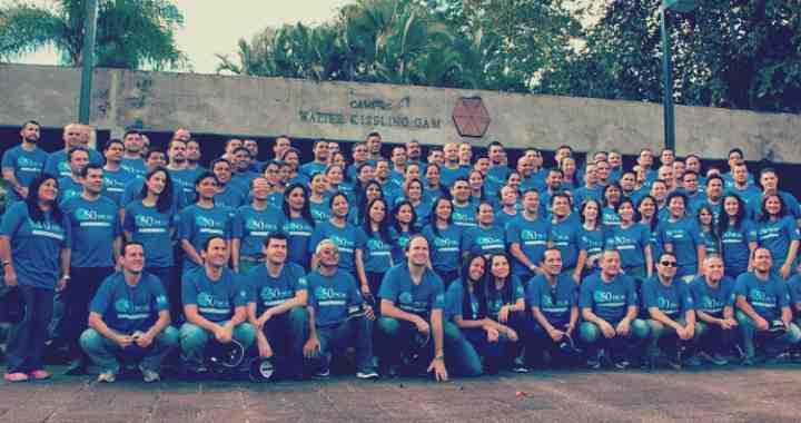 INCAE desarrolla Programa de Gerencia