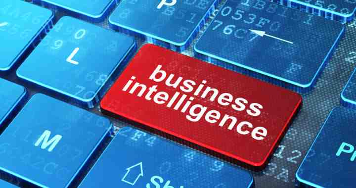 Ventajas competitivas del uso de datos en las empresas