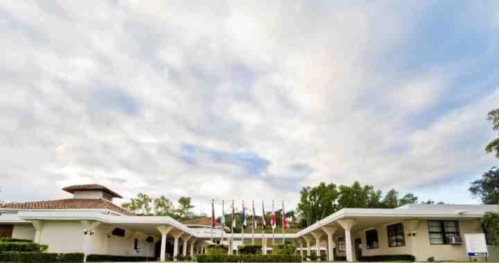 Paraguayos tienen la oportunidad de estudiar en la mejor Escuela de Negocios de América Latina