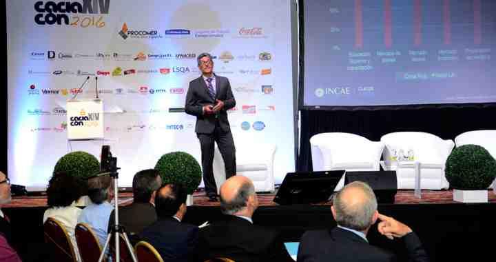 Director del CLACDS hace llamado a mejorar eficiencia y transparencia en Costa Rica