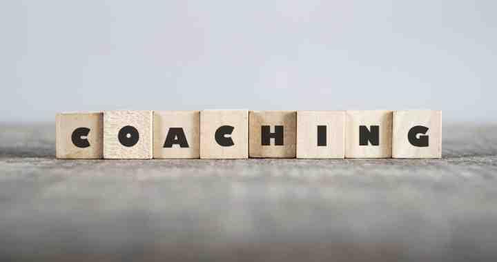 El Coaching: Qué sí es y qué no es