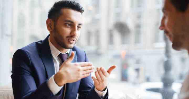 ¿Cómo teneréxito como consultoren tiempos de cambio?