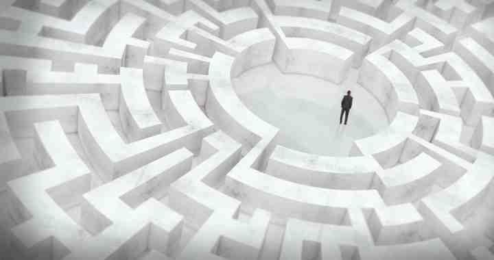 Liderazgo: Enjambre de decisiones pobres