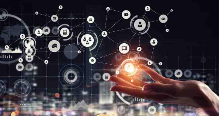 Los datos replantean el mercadeo digital