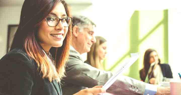 INCAE colabora con el desarrollo de las líderes emergentes del sector público