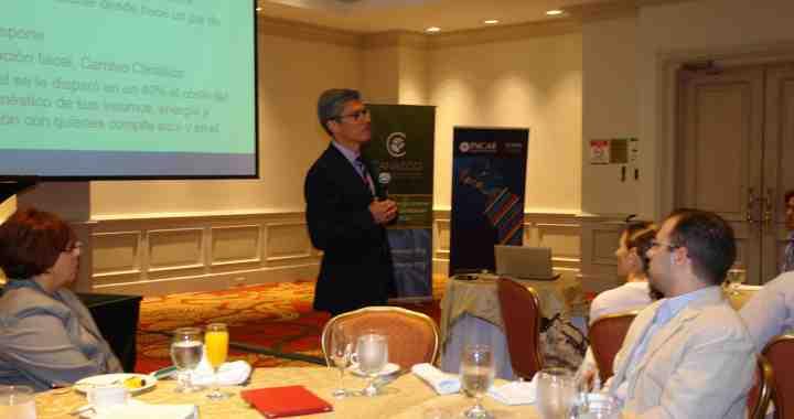 Las claves para la sostenibilidad del turismo en Costa Rica