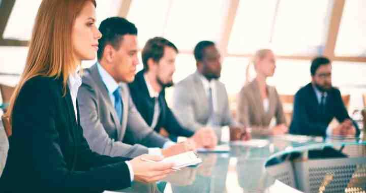 La importancia de estudiar un MBA