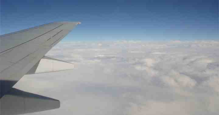 Entre nubes y nebulosas en la empresa