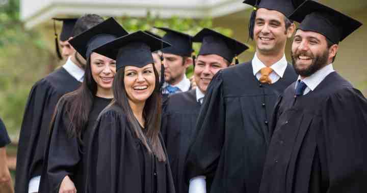 INCAE se posicionacomo líder en programas de Educación Ejecutiva