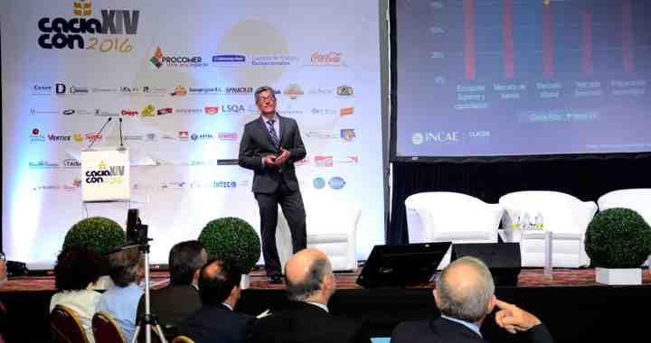 Incae: falta de eficiencia y transparencia reta competitividad