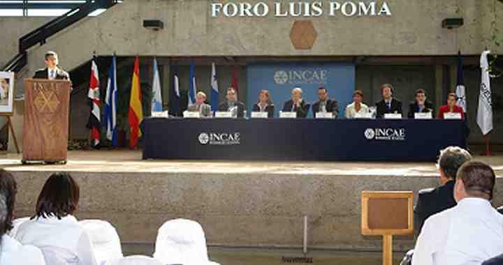 Programa de Integración Económica Regional arrancó en Costa Rica