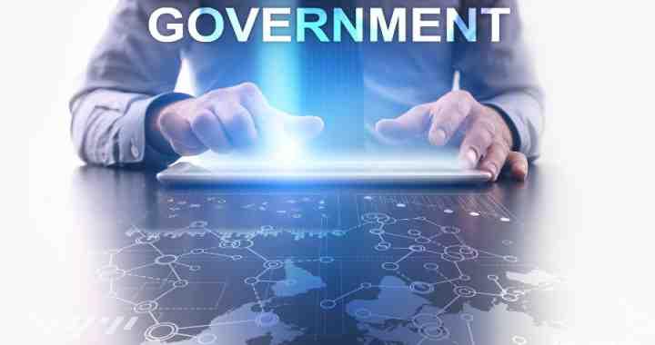 El rol del Estado es clave para la innovación