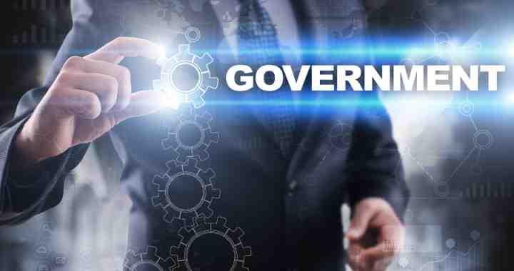 ¿Cómo tomar mejores decisiones y ejecutar proyectos públicos eficientes?