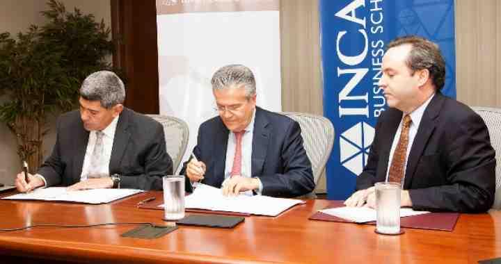 Centroamérica Lidera Camino hacia Sistema Financiero Ambientalmente Responsable