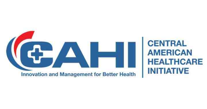 Académica del Central American Healthcare Initiative