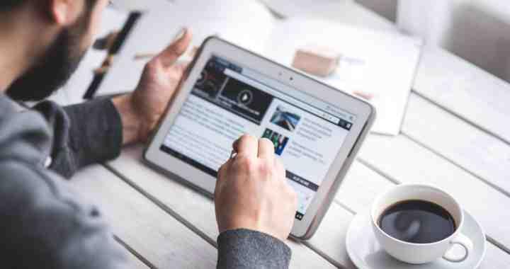 Claves para una buena relación con el nuevo Consumidor Social