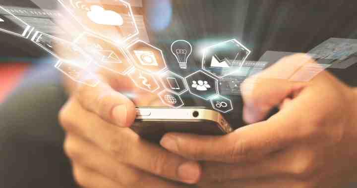 11 tendencias de mercadeo digital para el 2017