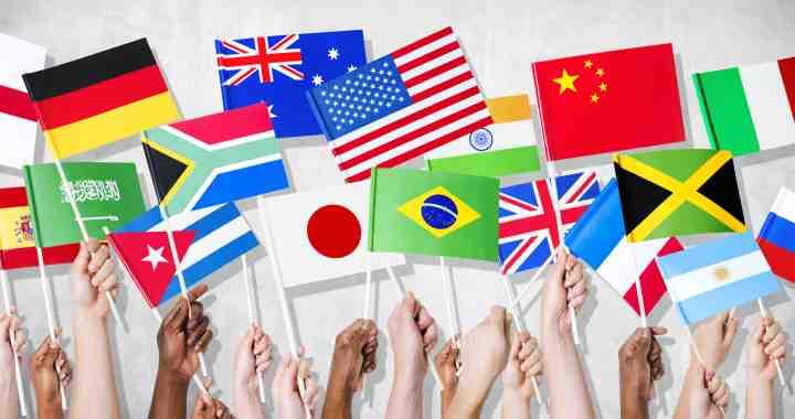 ¿Por qué trabajar en entornos multiculturales te hace mejor profesional?