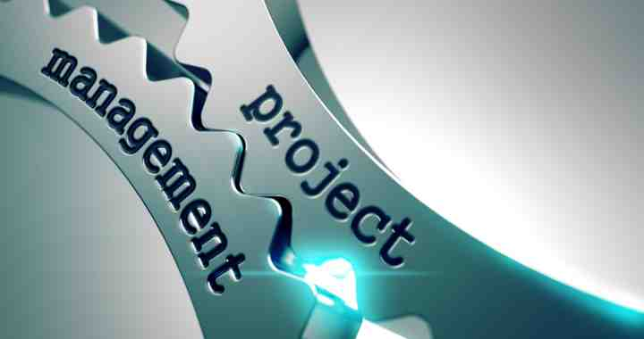 Las principales P's del Project Management