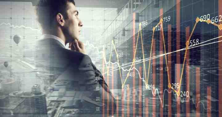 Seis formas de enfrentar los retos financieros