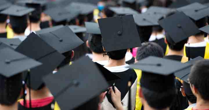 INCAE será la sede latinoamericana del prestigioso Global Executive MBA