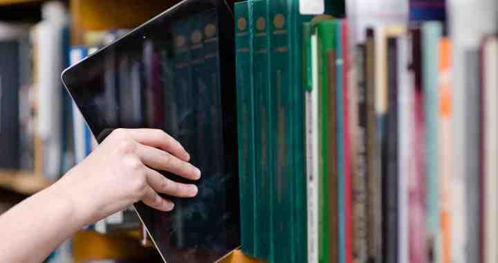Afronte sus retos actuales con la Educación Ejecutiva del futuro