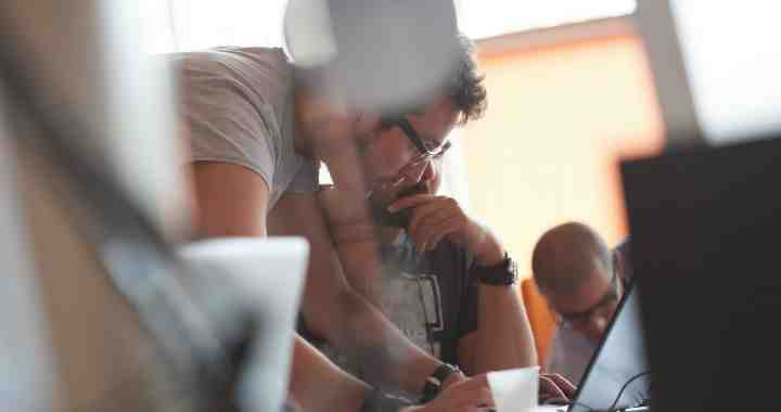 Latinoamérica necesita emprendedores