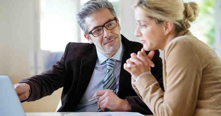 """""""Regular la relación familia-empresa es clave para sobrevivir"""""""