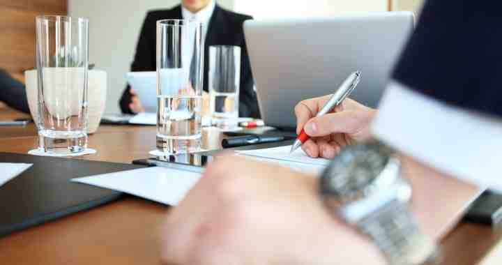 El significado de valor para el cliente de una firma legal
