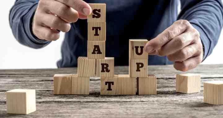 Cuatro pasos probados para impulsar el emprendimiento en ciudades medianas