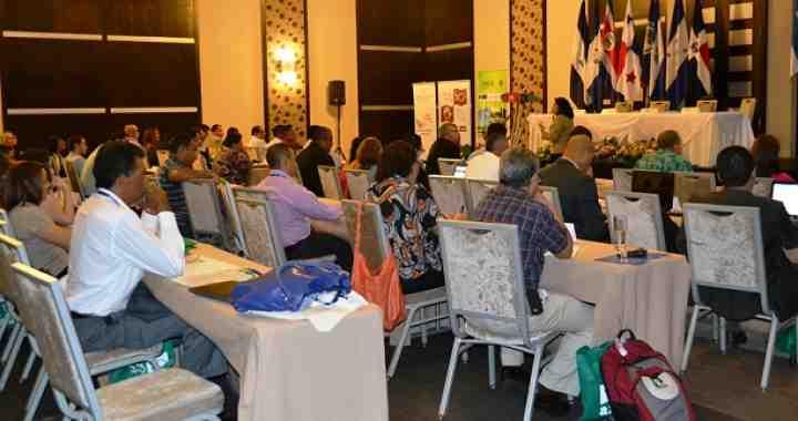 Conferencia sobre energía y desarrollo