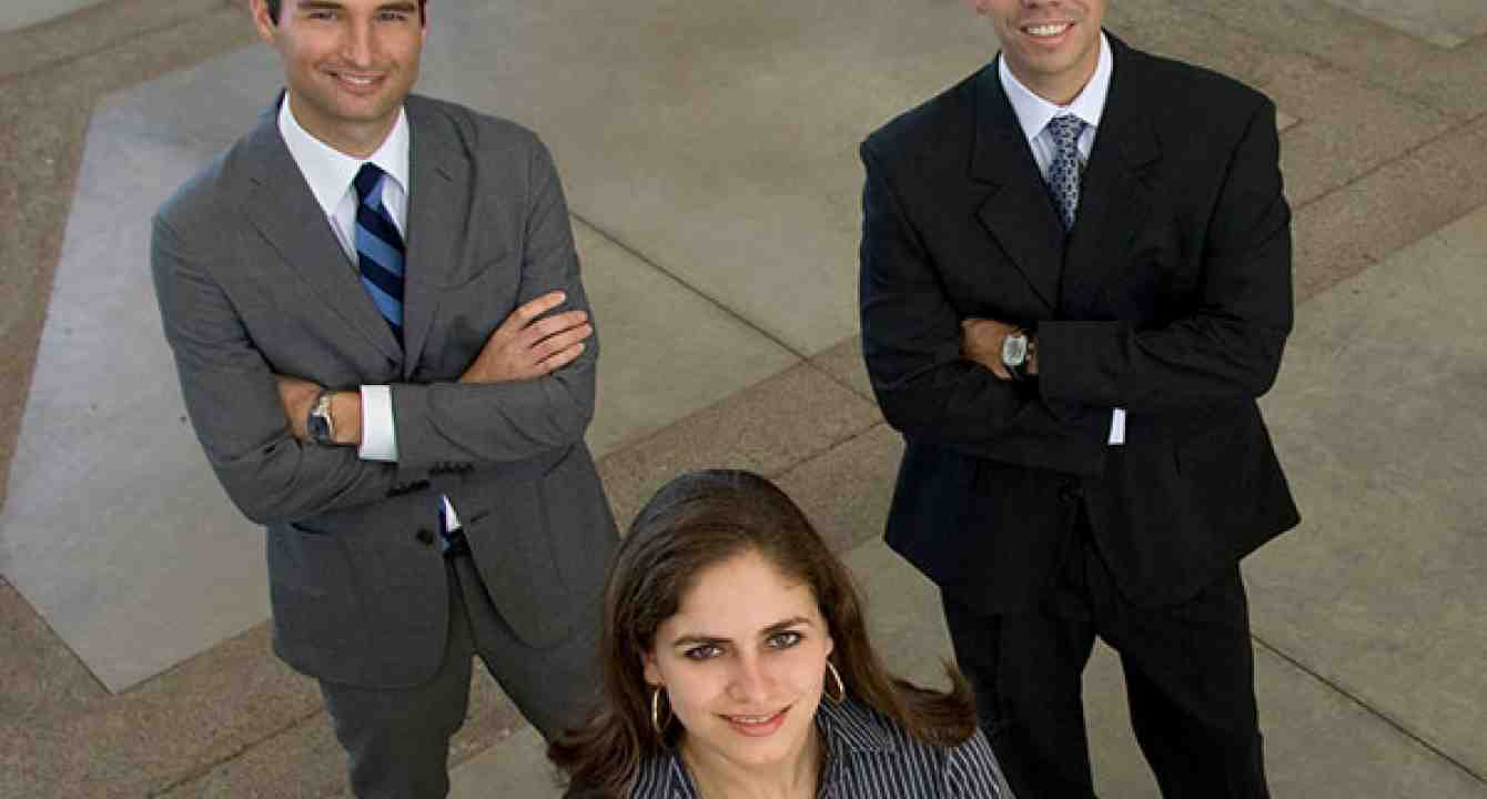 Planificación de carrera profesional, Honduras