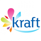 Kraft