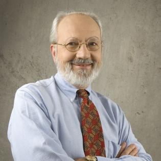 Enrique Ogliastri