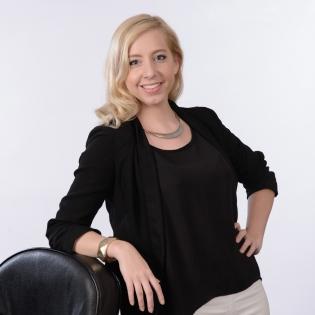 Lotte Zoontjens
