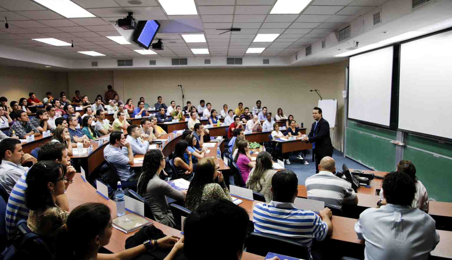 an undecided s master guide to finally declaring a major college incae edu