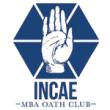 INCAE MBA Oath Club