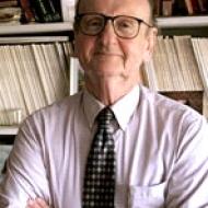 Guillermo S. Edelberg