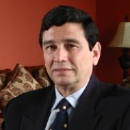 Guillermo D. Selva