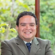 Luis J. Sanz