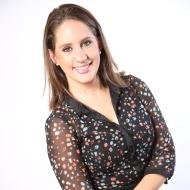 Debbie Fachler