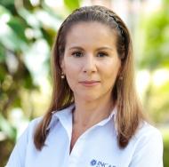 Patricia Brenes