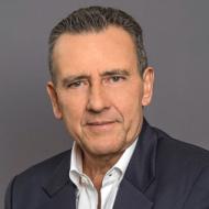 Esteban R. Brenes