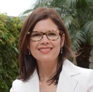 Gracia Barahona