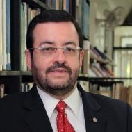 Luis Noel Alfaro Gramajo