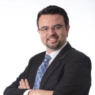 Roberto Calvo