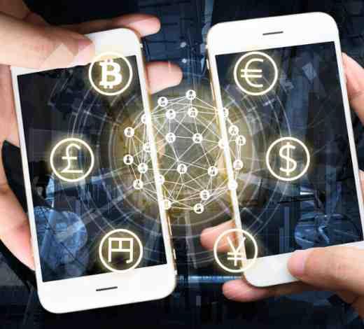Empresas fintech: ¿Amenaza u oportunidad para los bancos?